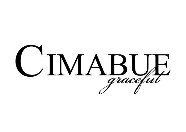 チマブエ(CIMABUE graceful)